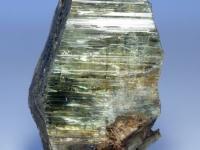actinolite-photo-1