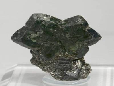 proprietes pierre alexandrite