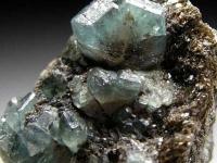 alexandrite-photo-6