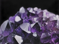 amethyste-photo-14