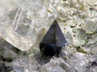 anatase-photo-1
