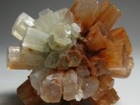 aragonite-photo-13