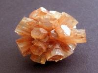 aragonite-photo-6