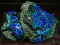 azurite-malachite-photo-3