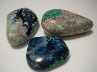 azurite-malachite-photo-6