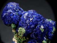 azurite-malachite-photo-7