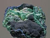 azurite-malachite-photo-8