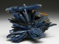 azurite-photo-10