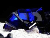 azurite-photo-37