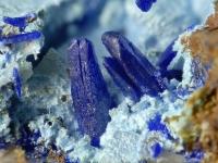 azurite-photo-8