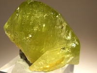 brasilianite-photo-10