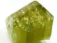 brasilianite-photo-12