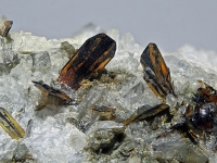 brookite-photo-12