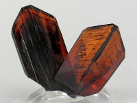 brookite-photo-5