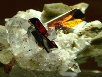 brookite-photo-8