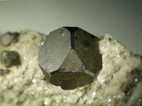 cafarsite-photo-2