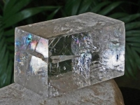 calcite-optique-photo-6
