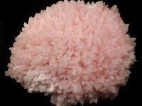 calcite-photo-13