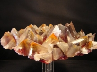 calcite-photo-5
