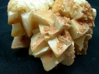 calcite-photo-9