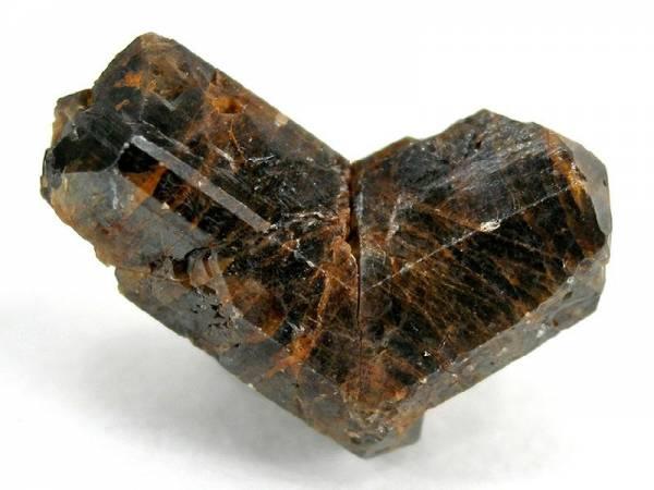 photos et propriétés pierre cassiterite en lithothérapie sur www.pierresdesante.com