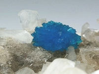 cavansite-photo-6