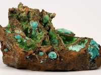 conichalcite-photo-10