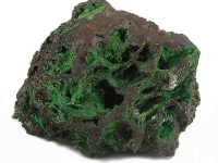 conichalcite-photo-6