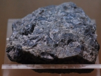 cordierite-photo-1