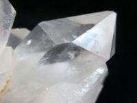 photo pierre cristal fantôme 6
