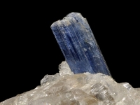 cyanite-photo-6