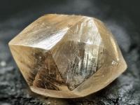 diamant-photo-23