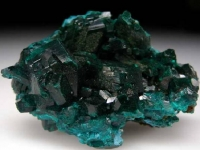 photo pierre dioptase 3