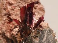 erythrite-photo-1
