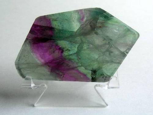 minéraux et leur utilisation dans la vie quotidienne - www.pierresdesante.com