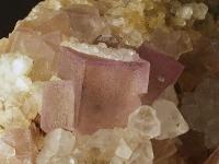 fluorite-photo-11