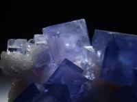fluorite-photo-15