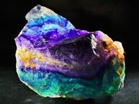 fluorite-photo-18