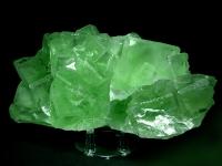 fluorite-photo-24