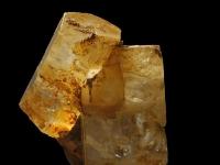 photo pierre héliodore 6