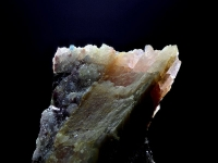 kunzite-photo-1