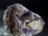 lepidolite-photo-3