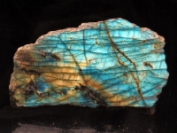 labradorite photo 6
