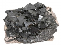 photo pierre magnétite 5