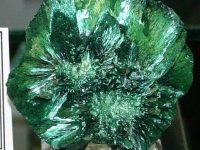 malachite-photo-22