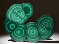 malachite-photo-8