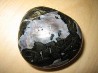 merlinite photo 2