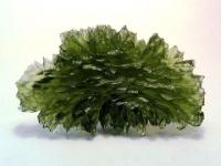 moldavite photo 4