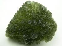 moldavite photo 5