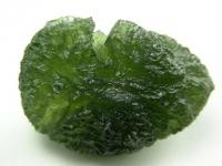 moldavite photo 6